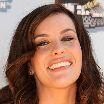 Liv Tyler is shooting new thriller The Ledge