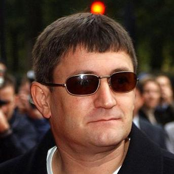 Paul Heaton will play gigs in pubs across the country