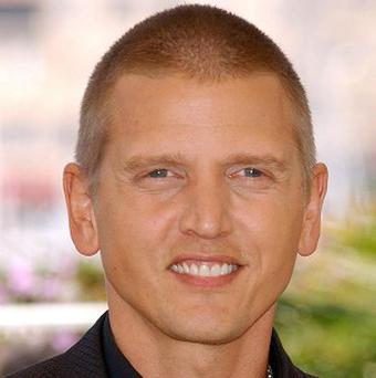 Barry Pepper has joined the cast of True Grit