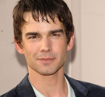 Ugly Betty star Christopher Gorham is joining Liv Tyler in The Ledge. Photo: Getty Images