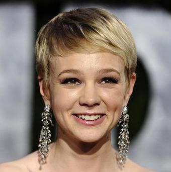 Will Carey Mulligan star in a remake of the film?