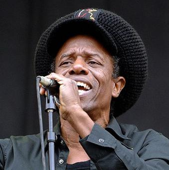 Eddy Grant claims that Gorillaz ripped off one of his tracks
