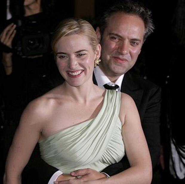 Kate Winslet and Sam Mendes have separated