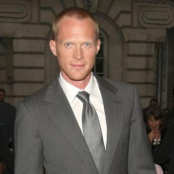 Paul Bettany has been signed up for The Tourist