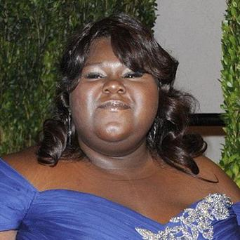 Gabourey Sidibe was criticised by Howard Stern for her weight