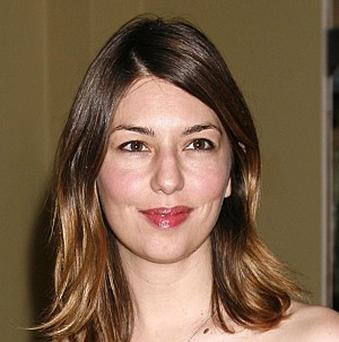 Sofia Coppola is apparently in the running to direct Breaking Dawn