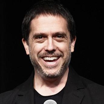 Lee Unkrich is the director of Toy Story 3