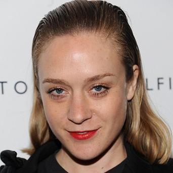 Chloe Sevigny says she hankers after more leading roles