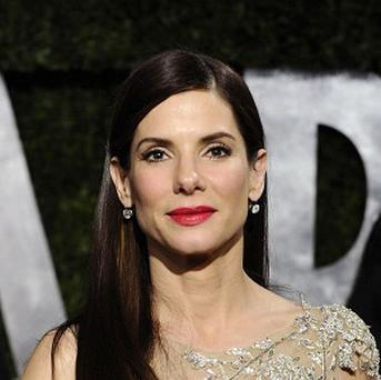 Sandra Bullock has pulled out of her UK premiere