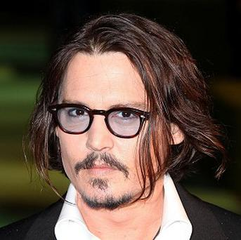 Will Johnny Depp play Captain Jack Sparrow in a fifth film?
