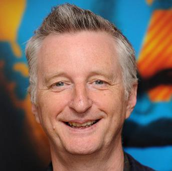 Billy Bragg will curate his own stage at this summer's Glastonbury Festival