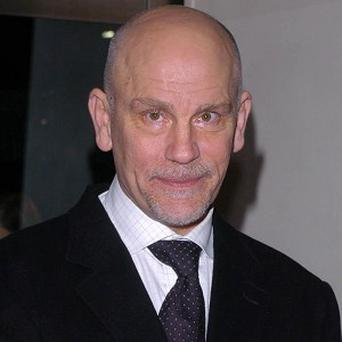 John Malkovich has been signed up for Transformers 3