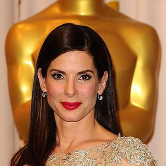 Sandra Bullock initially rejected her role in The Blind Side
