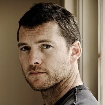 Sam Worthington wants a role in the Sex And The City movie