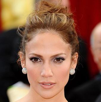 Jennifer Lopez has been praised for her approach to physical comedy