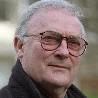 Stars are to celebrate the life of actor Edward Woodward