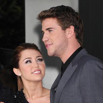 Miley Cyrus and Liam Hemsworth had instant chemistry, the director said