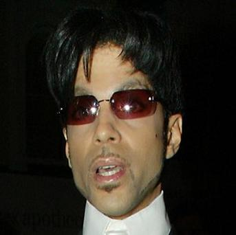 Prince's company owes more than 227,000 in taxes