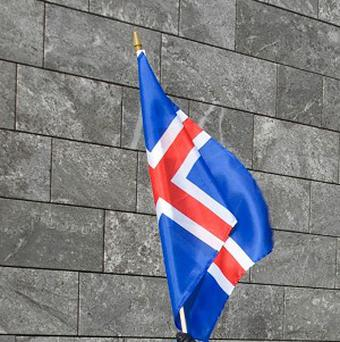 Iceland has banned striptease shows