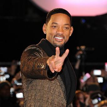 Will Smith has apparently signed up for two Independence Day sequels