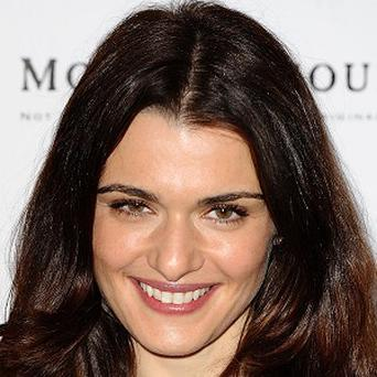 Rachel Weisz is rumoured to be in the frame to play a Bond villain