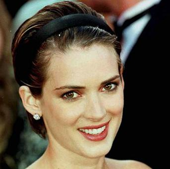 Winona Ryder has apparently landed a role in Cheaters