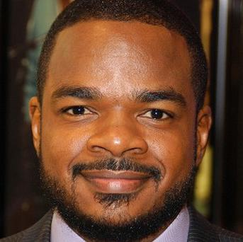 F Gary Gray would like his Italian Job stars to return for the sequel