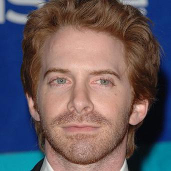 Seth Green is helping to develop a Star Wars TV show