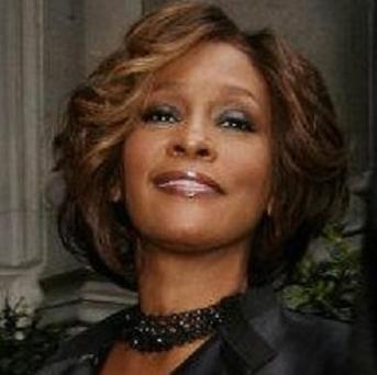 Whitney Houston has cancelled a concert in Paris due to illness