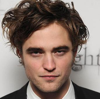 Students, gripped by the Twilight movies starring Robert Pattinson, will get the chance to learn more about vampires