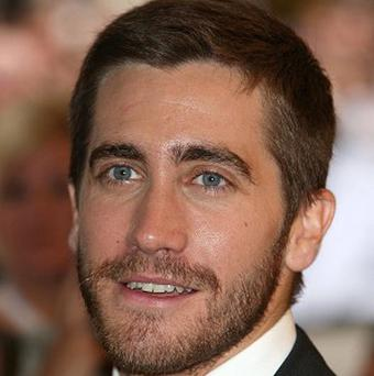 Jake Gyllenhaal got into freerunning to prepare for his latest role