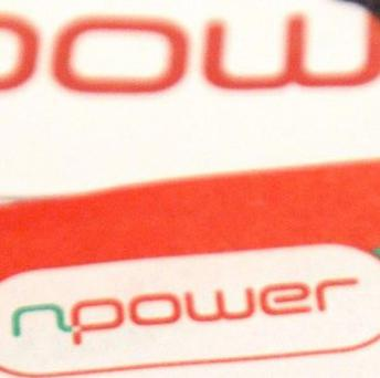 Npower has apologised to a mother of four over 10,000 pounds bill error