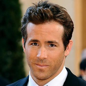 Ryan Reynolds will star in new comedy RIPD