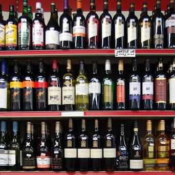A study reveals Britons pretend to know more about wine than they really do