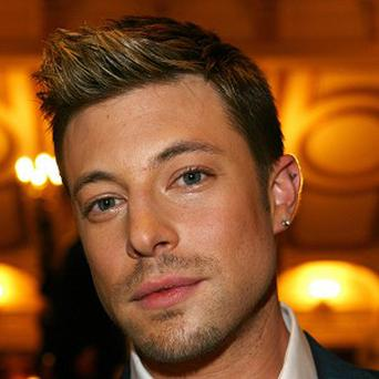 Duncan James says Blue could be back again
