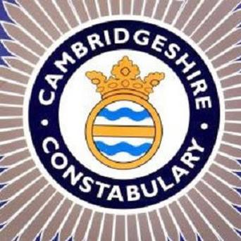 Items included in a Cambridgeshire Police newsletter are stating the obvious, a campaign group claims