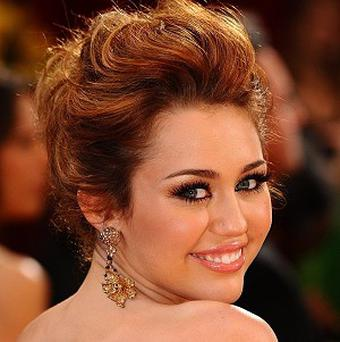 Miley Cyrus wants to try out different films