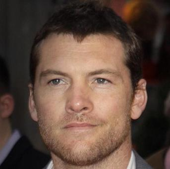 Sam Worthington's film is battling it out for the top spot