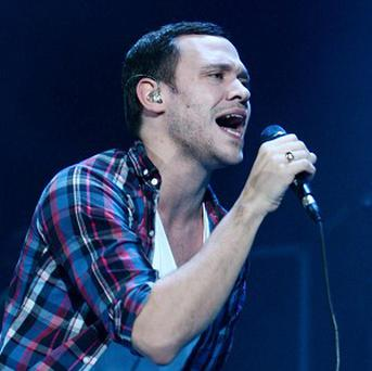 Will Young has joined the line-up of the Tatton Park Picnic Concerts