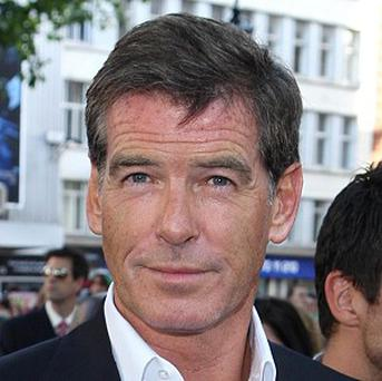 Pierce Brosnan feels he never 'nailed' James Bond