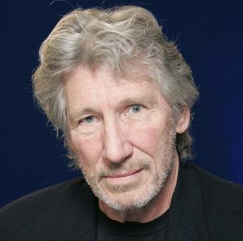 Roger Waters says The Wall is still a relevant album