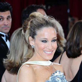 Sarah Jessica Parker says there will be no radical character changes