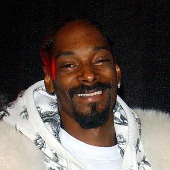 Snoop Dogg has been added to the Wireless line-up