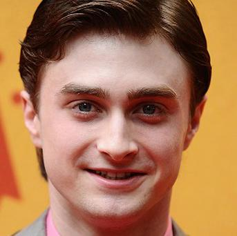 Daniel Radcliffe is to return to Broadway
