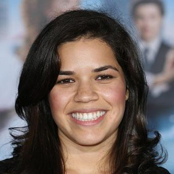 Will America Ferrera star in an Ugly Betty film?