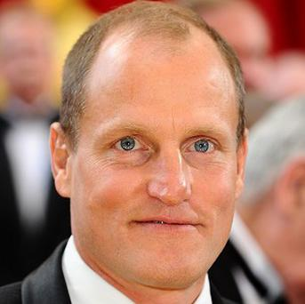 Woody Harrelson may star in Oren Moverman's new film