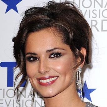 Cheryl Cole will perform at the Summertime Ball