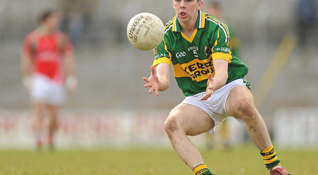 Marc O Se has urged his team to learn from last year's mistakes and avoid a trip to the All-Ireland qualifiers.