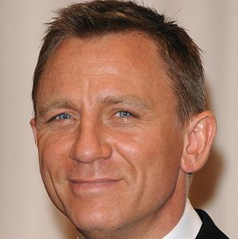 Daniel Craig fans are concerned the actor will walk away from Bond