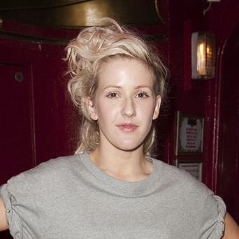 Ellie Goulding will perform at the Heineken Open'er festival